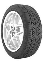 Bridgestone Potenza RE960AS Pole Position RFT