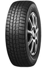 Dunlop Winter Maxx 2