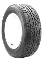 Bridgestone Potenza RE910