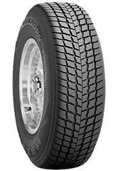 215//55R16 Landsail Winter Lander Winter Tire