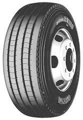 Nexen Winguard Sport Performance-Winter Radial Tire 235//45R17 97V