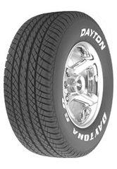 Dayton Daytona SR