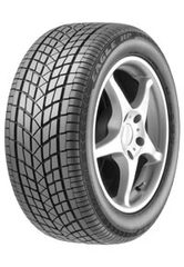 Goodyear Eagle HP Ultra Plus