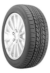 Bridgestone Turanza LS-Z