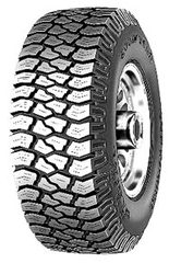 Goodyear Workhorse Extra Grip