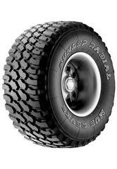 Dunlop Mud Rover