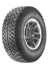 Dunlop Rover R/T