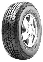 Toyo Open Country M-410