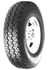 Bridgestone D661