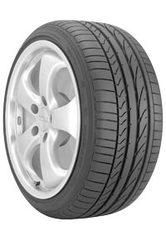 Bridgestone Potenza RE050A RFT/MOE/II