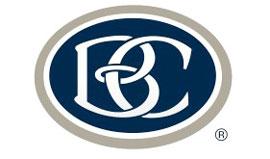 Resort logo 17