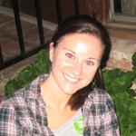 Julia Zebrowski