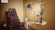 Optometrist Cost of Turnover